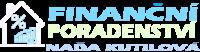logo_final_svetle